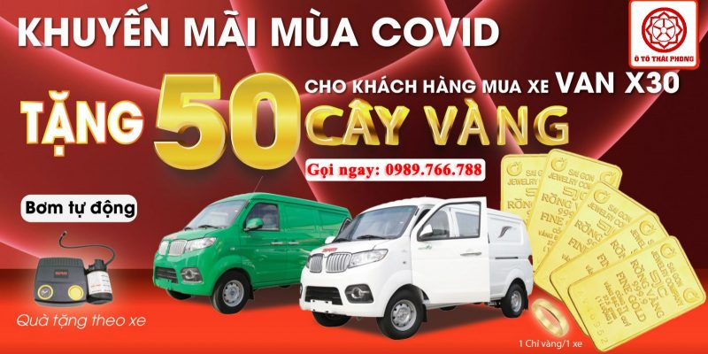 Chuong Trinh Tang Vang T10